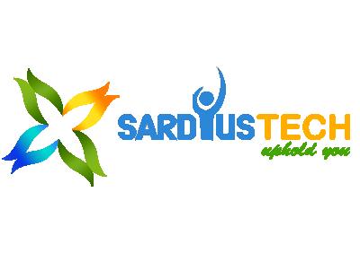 consultancy_relltech_sardius_website