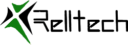 Rell technology Solutions Pvt Ltd