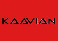 consultancy_relltech_kaavian_website