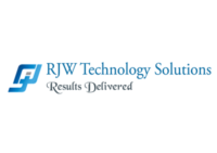 consultancy_relltech_rjw_website