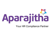 consultancy_relltech_apara_website