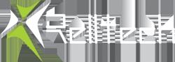 consultancy_relltech_white_website