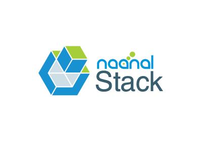 Naanal technologies Logo website