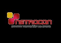 consultancy_relltech_netro_website